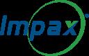 IMPAX-«.png